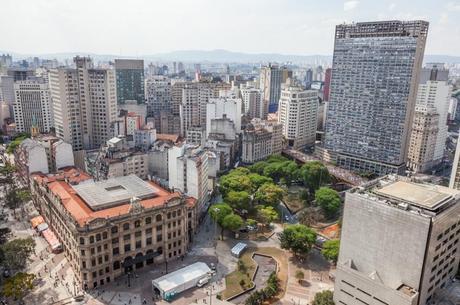 O IPC-Fipe mede as variações quadrissemanais dos preços às famílias paulistanas com renda mensal entre 1 e 10 salários mínimos