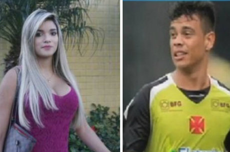 Patrícia Mello acusa Bernardo de agressão e de vazar vídeo íntimo