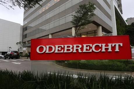 Segundo a fonte, Marcelo Odebrecht ficou completamente chocado com a ida dos policiais à sua casa