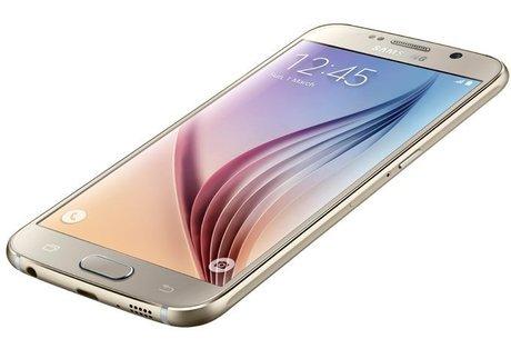 Aparelhos da Samsung estão entre os mais vendidos na Trocafone