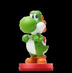 Yoshi (Super Mario)