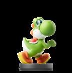 Yoshi(Super Smash Bros.)
