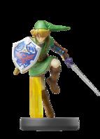 Link(Super Smash Bros.)