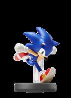 Sonic(Super Smash Bros.)