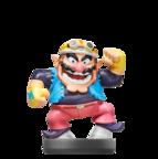 Wario(Super Smash Bros.)
