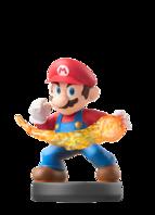 Mario(Super Smash Bros.)