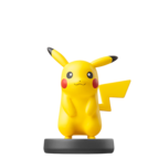Pikachu(Super Smash Bros.)