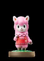 Reese (Animal Crossing)