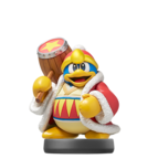 King Dedede(Super Smash Bros.)