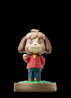 Digby (Animal Crossing)
