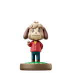 Digby (Animal Crossing)