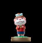 Lottie (Animal Crossing)