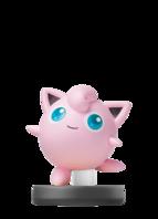 Jigglypuff(Super Smash Bros.)