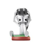 Chibi Robo (Chibi Robo)
