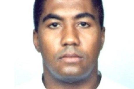 José Lauriano comandaria um grupo de extermínio na Grande BH