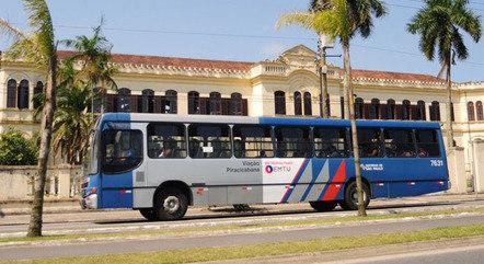 Tarifa sobe R$ 0,20 em Caieiras e Franco da Rocha