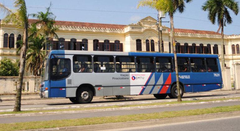 Mais de 60 linhas intermunicipais de ônibus ficam mais caras a partir deste domingo (29)