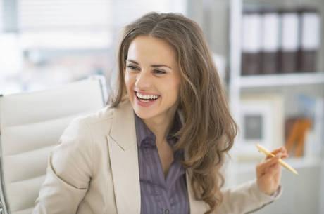 Gostar do emprego é um quesito cada vez mais importante no ambiente profissional
