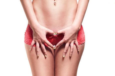 Milhares de brasileiras já se submeteram a cirurgias para melhorar a aparência da vagina
