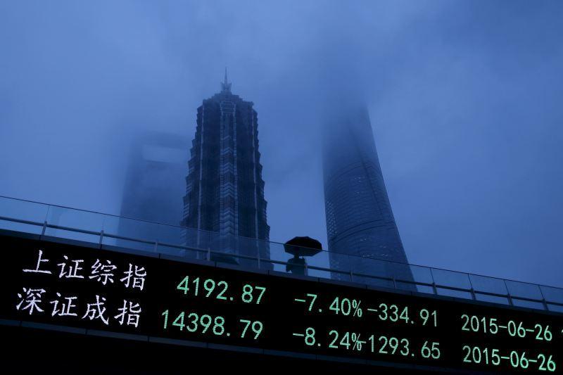 Cinco coisas que você precisa saber sobre o tombo dos mercados chineses – e seu efeito no Brasil