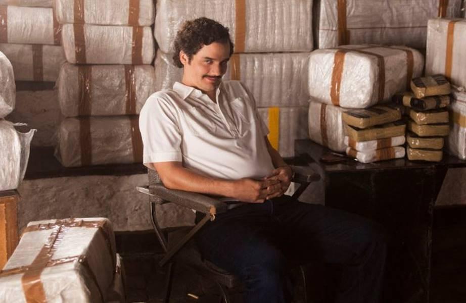 Após críticas por sotaque em Narcos, Wagner Moura viaja à Colômbia para estudar espanhol, diz jornal