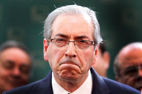 O lobista  não especificou os valores transferidos ao presidente da Câmara