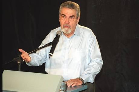 Luiz Paulo Conde foi prefeito do Rio de 1997 a 2000