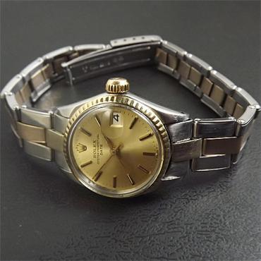 9f216f5a5ec Relógios de marca por uma bagatela! Leilão tem Bulova por R  230 ...