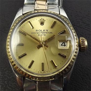 b69ab3e0995 Relógios de marca por uma bagatela! Leilão tem Bulova por R  230 ...