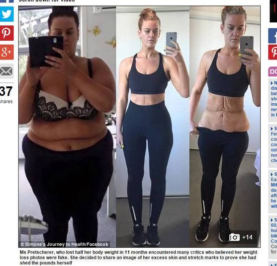 winstrol for weight loss forums
