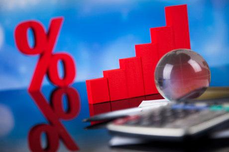 FED também revisou previsões de crescimento da economia