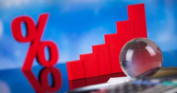 BC dos EUA aumenta juros para entre 1,25% e 1,5% ao ano