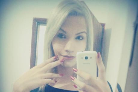 Laura Vermont, 18 anos, foi morta em junho, na zona leste de SP