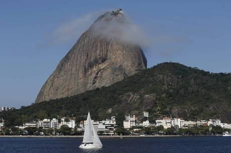COI reiterou que a saúde dos atletas é prioridade no Rio 2016