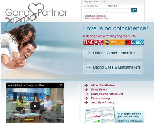 Site ul gratuit de dating fara plata)
