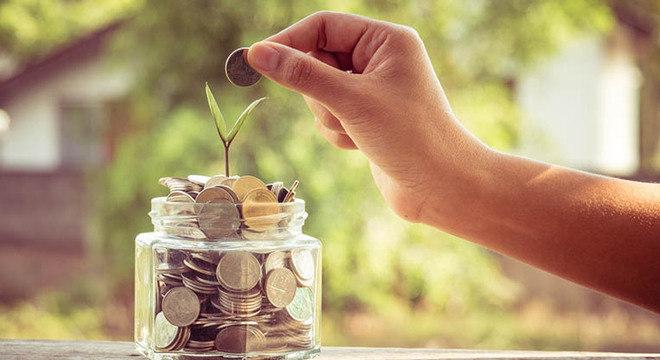 De tempos em tempos haverá uma nova crise econômica