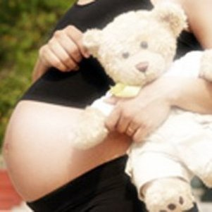 O índice de gravidez na adolescência no Brasil está acima da média mundial
