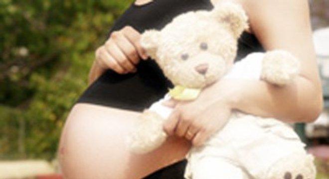 Desenvolvimento psicológico da criança depende do vínculo com a família