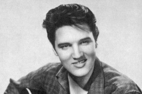 Record TV exibe tributo a Elvis Presley