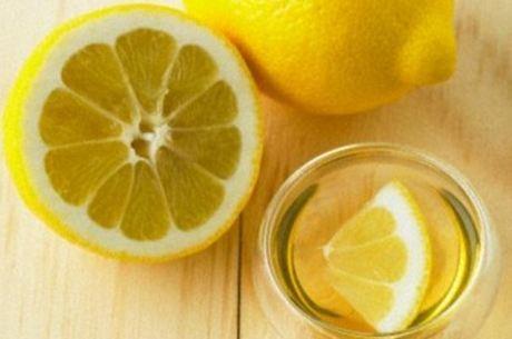 Bebida ajuda a perder peso, mas ataca o esmalte dos dentes
