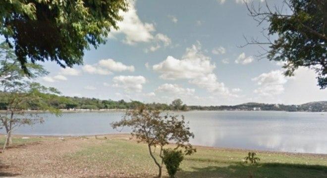 Lagoa Santa intensifica fiscalização contra aglomerações