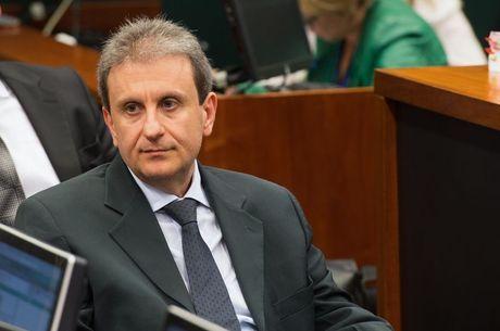 Youssef foi o 1º a quebrar acordo de delação premiada
