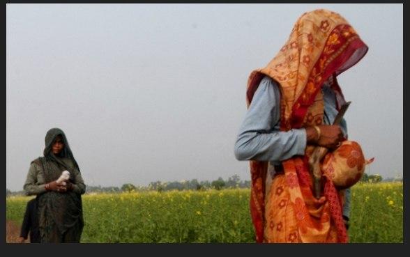 Irmãs são condenadas a serem estupradas por crime cometido pelo irmão na Índia