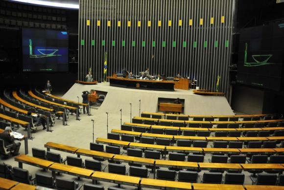 Votação do projeto que amplia o Supersimples é prioridade da Câmara