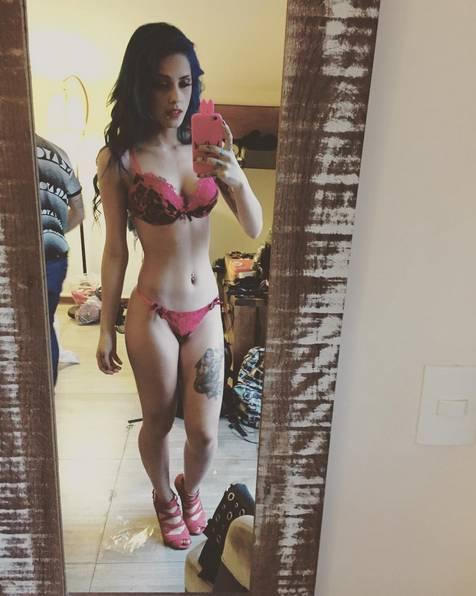 Skinny Teen Anal Dildo