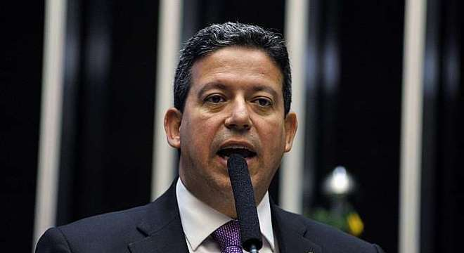 Projeto foi apresentado pelo líder dos Progressistas na Câmara, Arthur Lira (AL)