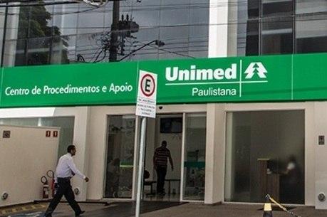 Até a transferência, a Unimed tem a obrigação de continuar a atender aos beneficiários