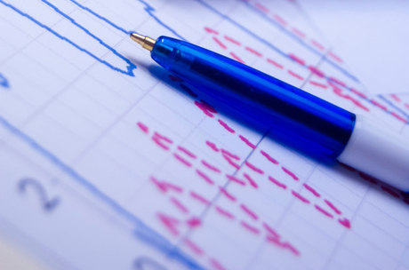 Impostômetro calcula valor pago em impostos, taxas e contribuições