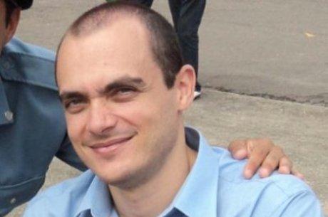 Engenheiro lutou na Justiça para que tratamento fosse pago pelo plano de saúde