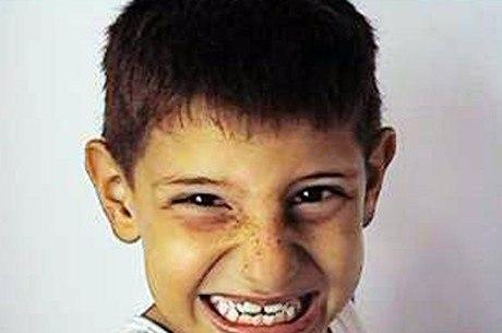 Paulinho Pavesi morreu no hospital em Poços de Caldas em 2000